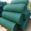 High quality gabion wire mesh (best factory )