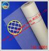 Factory !!!!! Cheap!!!!! fiberglass gridding cloth 5*5*145g/m2 fiberglass mesh coated alkali resistant mesh fiberglass gridding
