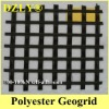 Self-adhesive Polyester Geogrid