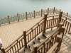 Best Quality WPC Handrail