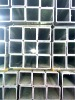 hollow section steel