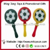 hot sales 2012 customze plastic hand clap noise maker