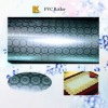 Metal Roller For Embossing