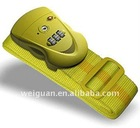 Luggage strap TSA lock STSA355