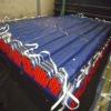 ASTM A53/API 5L GrB Sch40 Seamless Carbon Steel Pipe