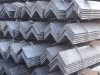 structural steel St52 angle steel bar(Q235,S235JR,SS400,St37-2,St52,ASTMA36,Q345,S335JR)