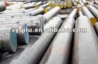 Stainless Steel (3Cr13) JIS:SUS420J2