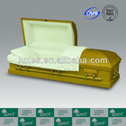 Super Quality Caskets of Chinese Supplier .