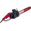 High quality electric chain saw