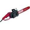 High quality electric chain saw