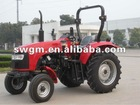 90HP 4x2 farm tractor price list