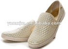 2012 latest fashional style casual shoes