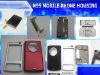 N95 mobile phone housings cell phone housing cover mobile phone accessories keypads Lens LCD parts battery covers