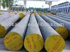 42CrMo forged steel round bar manufacturer