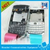 Good Quality 9700 for colorful housing blackberry bold