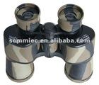 198 Series Camouflage Paul Binoculars