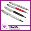 Touch pen Multi-Functional Pen
