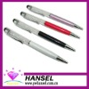 Touch pen Multi-Functional Pen