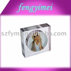 Acrylic Photo Frame,Perspex Picture Frame,Plexiglass Photo Display