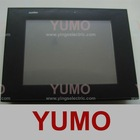 THA65-MT HMI touchwin 10.4 inch Touch panel