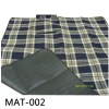 Orlon Outdoor Picnic Mat