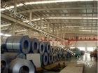 silicon steel coil 50ww800