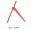 HT-XD05 UPPER