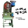 Automatic Hook Button Machine (JZ-989H1)