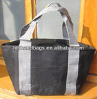 5-Can Insulated Lunch Bag Tote Cooler