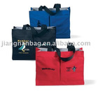 2012 new polyester tote bag