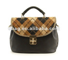 2012 HOT SALE HAND BAG WITH HORSE FAIR