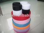 velcro straps/velcro tape/velcro fabric