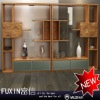display cabinet-cabinet GT-L308