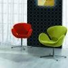 Leisure chair R225