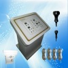 Anti wrinkle RF facial machine