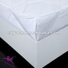 5 star hotel anti-bacteria mattress protector