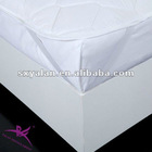 5 star hotel anti-bacteria mattress protector