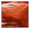 ultra thin nylon cire finish fabric