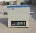 KJ-1400G Smelting furnace (tube type)