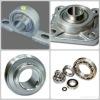 stainless steel deep groove ball bearing 16000 series