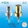 15/400 18/400 20/400 Alum Perfume crimp pump
