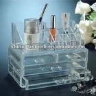 plastic cosmetic box
