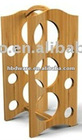 Wine racks wholesale