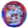 Promotional & Gift Baseball