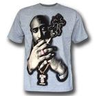 100% cotton,o neck,short sleeve,t-shirt