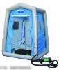 MKF-34 Decontamination Tent