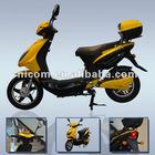 bicicleta electrica TDR48K122