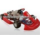 120cc go kart/baby racing kart/ RENTAL KART