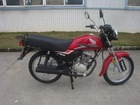 HD ACE 125CC MOTORCYCLE