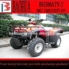 300cc farm atv BH300 ATV-2
